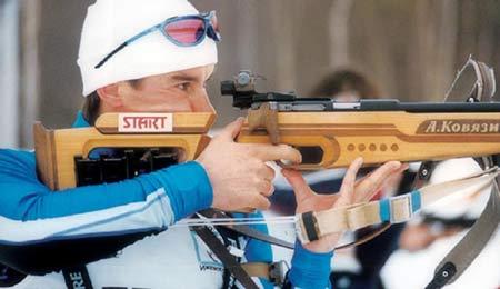 Алексей-Ковязин-чемпион-мира-по-биатлону