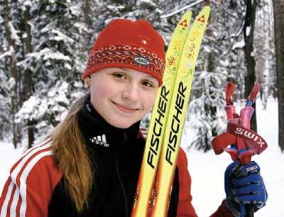 biathlon-in-novouralsk-биатлон-в-новоуральске