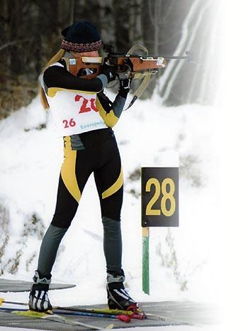 biathlon-shooting-на-огневом-рубеже