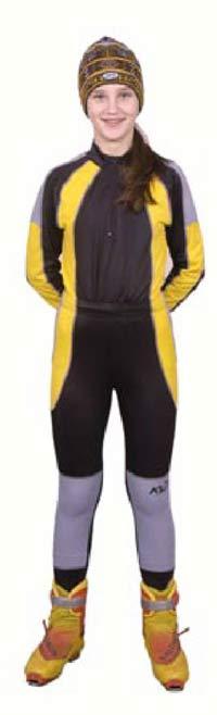 racing-overalls-a-jacket-and-trousers-kv-2-гоночный-комбинезон-куртка-брюки