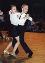 спортивные-бальные-танцы