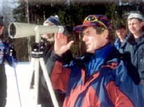 the-deserved-trainer-of-russia-the-master-of-sports-on-ski-races-and-biathlon-заслуженный-тренер-России-мастер-спорта-по-лыжным-гонкам-и-биатлону