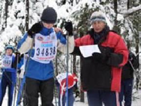 the-deserved-trainer-of-russia-заслуженный-тренер-россии-по-биатлону