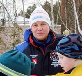 the-trainer-on-biathlon-тренер-по-биатлону