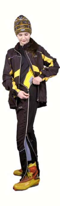 the-warmed-training-suit-with-a-jacket-and-trousers-kv-2-утепленный-разминочный-костюм-с-курткой-и-брюками-самосбросами