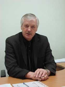виктор-малов-заместитель-министра-по-физкультуре-и-спорту-свердловской-области