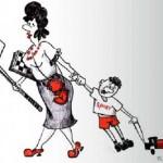 Выбираем вид спорта для ребенка