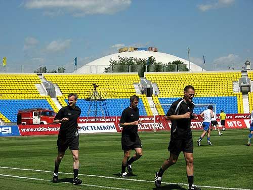 Тренировка-футбольных-судей
