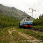 Путешествие по Байкалу, день: 11, 12 и 13