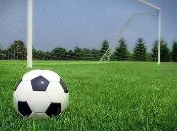 скачать футбол чемпионаты мира