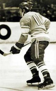 Анатолий Фирсов фотография хоккеиста